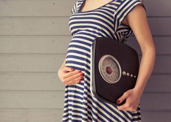 diet saat hamil