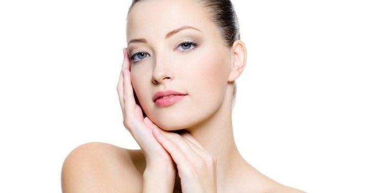 tips kulit sehat dan cantik