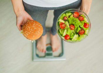 Apa Saja Pantangan Diet OCD