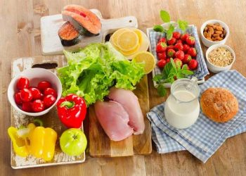Cara Diet OCD Dalam Satu Minggu