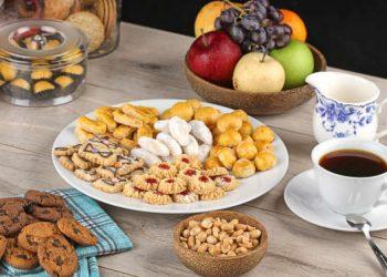 resep kue kering untuk penderita diabetes