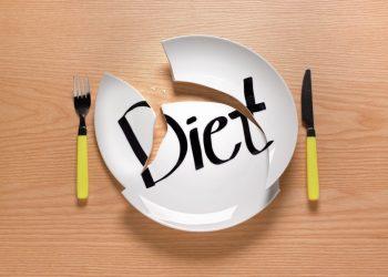 kenapa diet OCD gagal