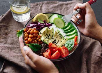 Diet Cepat dan Tepat