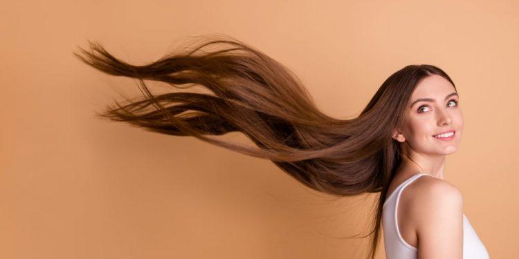 Menjaga Kesuburan Rambut Dengan Bahan Alami